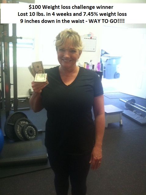Weight loss pills that work yahoo answers photo 10