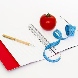 THINK Health Coaching