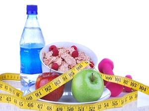 weight loss success tool